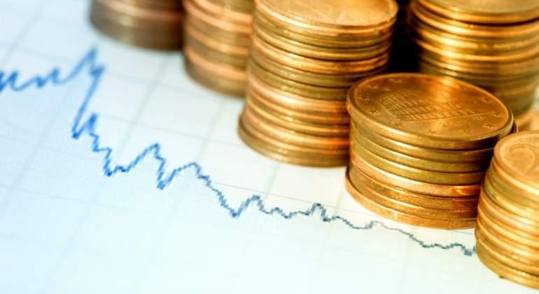 euros-grafico-centimos.jpg