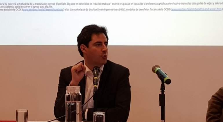 'Trollea' Meade a AMLO en redes