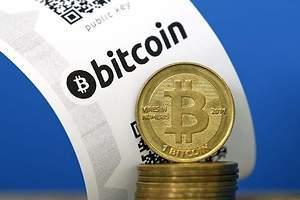 El criptoeuro pinchará el bitcoin