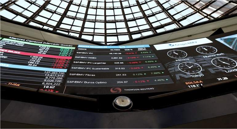 Indices-bolsa-mexicana-Reuters.jpg