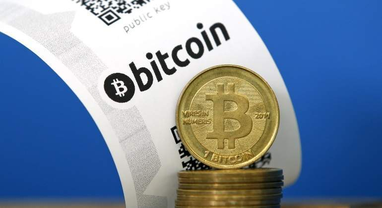 bitcoin-ticket-reuters.jpg