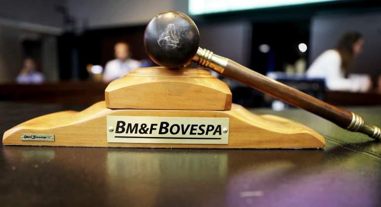 Oposición y hasta sectores oficialistas exigen la renuncia de Temer — Brasil