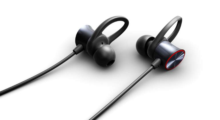 oneplus-bullets-wireless-3.jpg