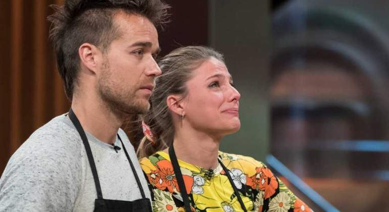 masterchef-audiencias2julio.jpg