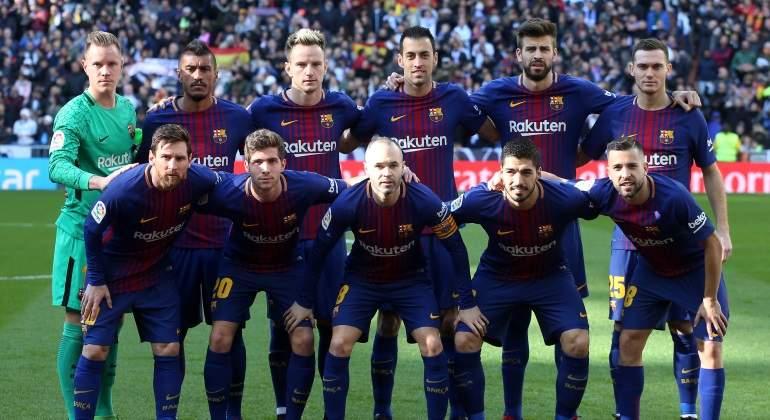 barcelona-alineacion.jpg