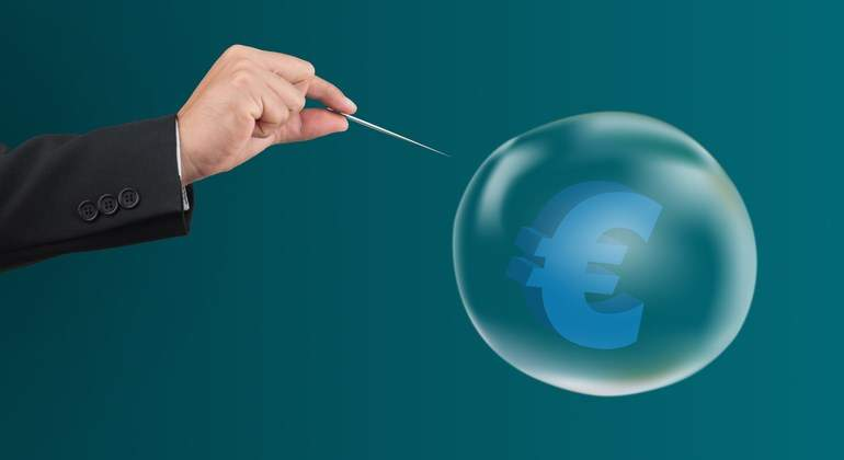 burbuja-euro-pinchar-770-dreams.jpg