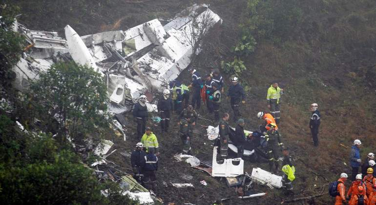 chapecoense-accidente-reuters.jpg