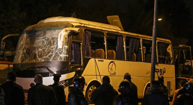 autobus-atentado-giza-efe.jpg