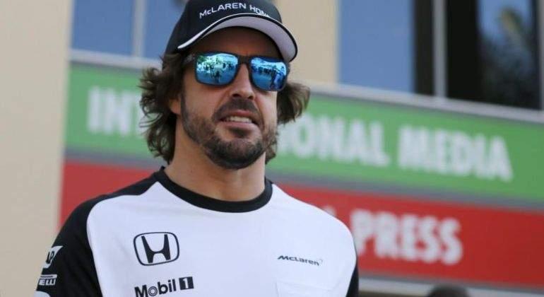 Fernando-Alonso-Reuters.jpg