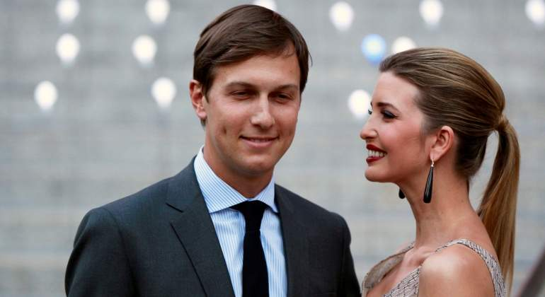 jared-kushner-ivanka-trump-reuters.jpg