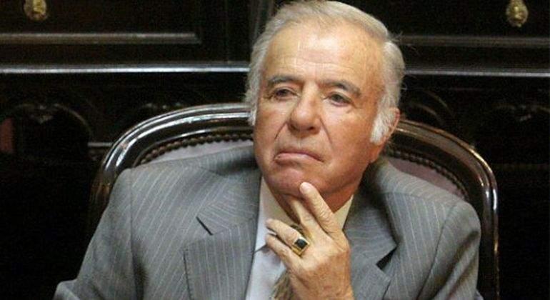 Carlos-Menem-Reuters.jpg