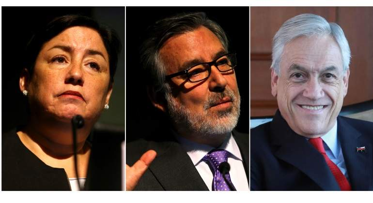 Candidatos-Chile-770-reuters.jpg
