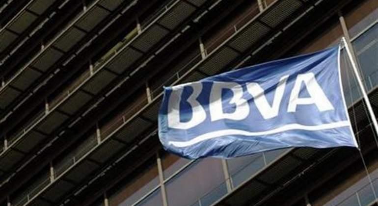 bbva-bandera-reuters.jpg