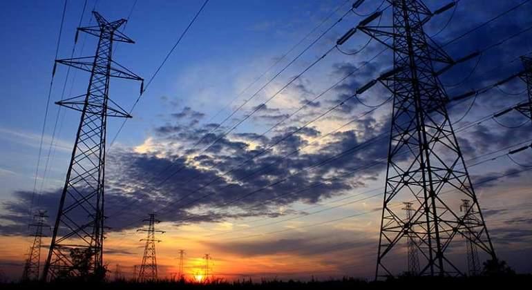 cfe-electricidad-770.jpg
