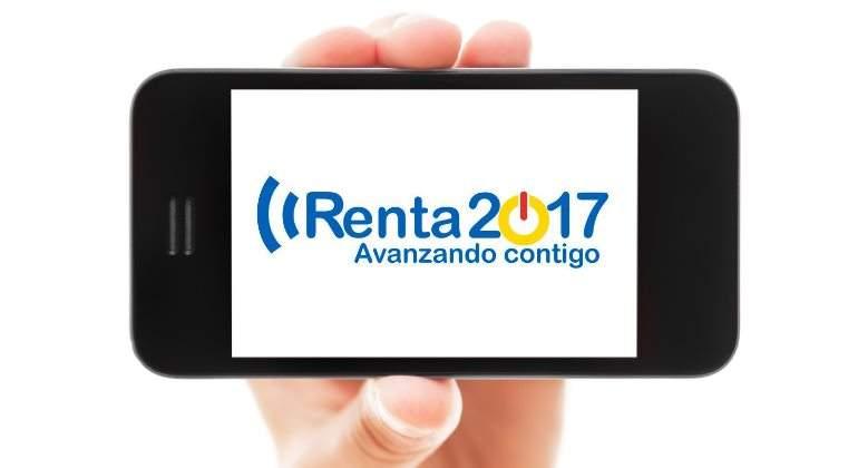 renta2017-movil-mano.jpg