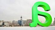 avonni.logo.png