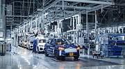 manufacturas-industria-fabrica-coches-bmw-europa-press-770x420.jpg