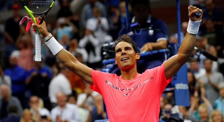 Nadal-celebra-USOpen-2017-rosa-reuters.jpg