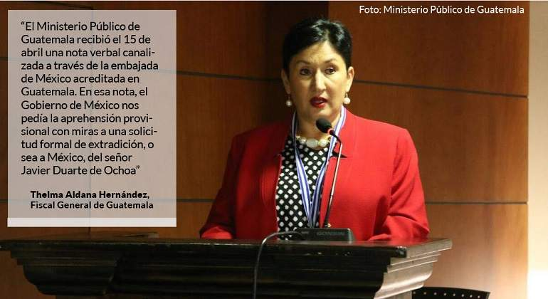 Duarte-fiscal-Guatemala.jpg