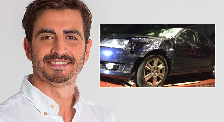 kike-accidente-coche.jpg
