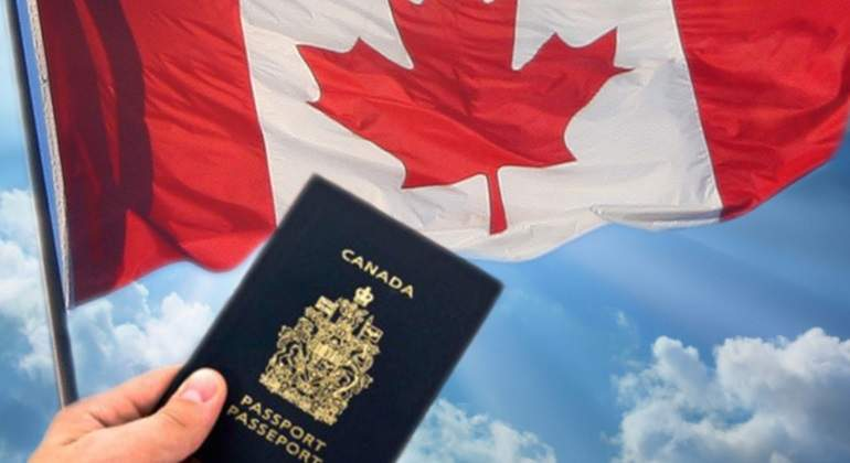 Elimina Canadá visa para mexicanos 12/Oct/2016 Nacional