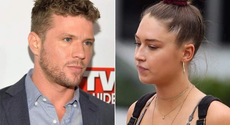 ryan-phillippe-maltrato770.jpg