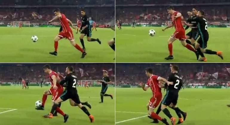 Montaje-Jugada-Penalti-Lewandowski-2018-BEIN-Sports.jpg