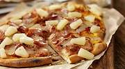Pizza-con-pina-iStock.jpg