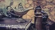 Un-lampara-magica-como-la-de-Aladdin-iStock.jpg