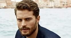 Ryan Gosling, Beckham y Christian Grey, los Ken más deseados