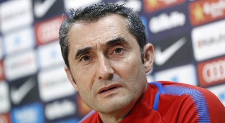 Valverde-RP-2018-EFE.jpg