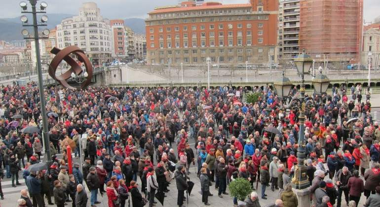 manifestacion_de_pensionistas-jubilados_vascos_frente_al_Ayuntamiento_de_Bilbao-europa-press-770x420.jpg