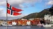 bandera-noruega-publo.jpg
