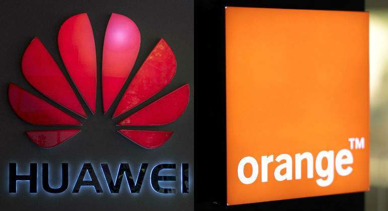 huawei-orange.jpg