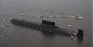 Submarino-770-reuters.jpg