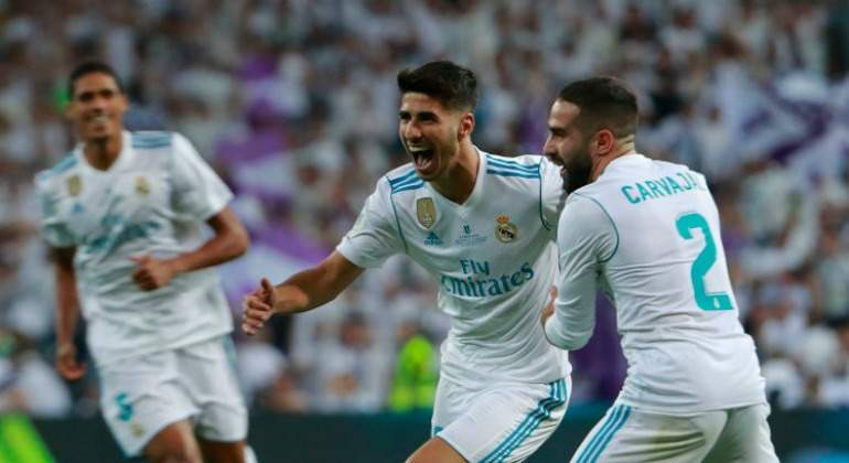 CARVAJAL-ASENSIO-GETTY.jpg