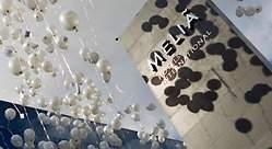 Vigilaremos el cierre mensual de Melia Hotels