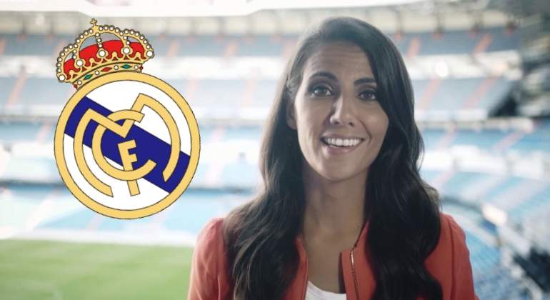 ana-pastor-real-madrid.jpg