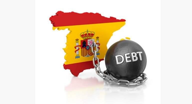 espana-deuda-externa.jpg