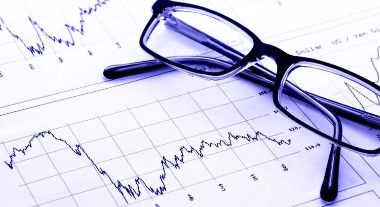 ventas-bonos-gafas.jpg