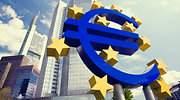 El BCE rompe su propia coraza para echar una mano a países como España e Italia