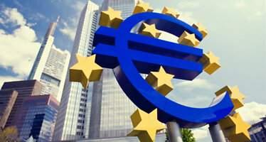 El BCE detecta riesgos en los bancos por los servicios que ha externalizado