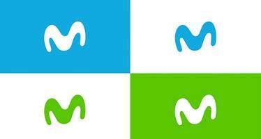 Movistar promociona su Fusión Contigo por 25 euros durante seis meses