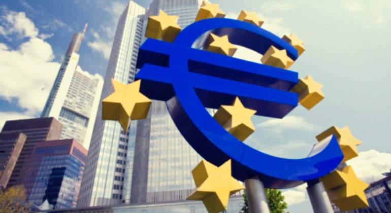 bce-euro.jpg
