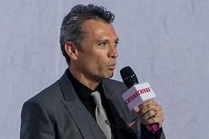 José Luis Higuera promete remunerar a los usuarios