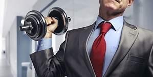 Consejos para ejercitarse después de los 40 sin correr riesgos