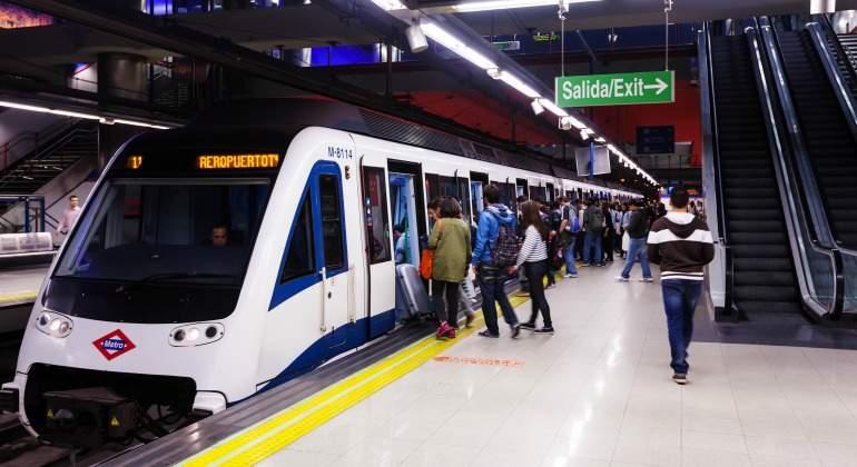 metro-aeropuerto.jpg
