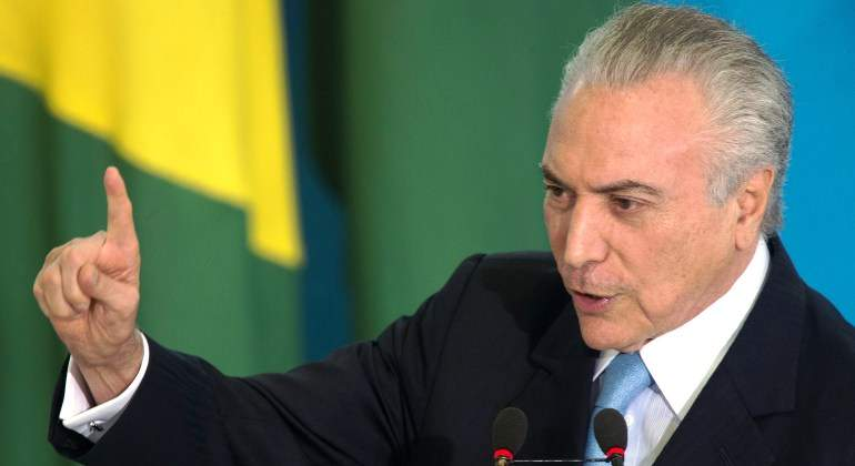 temer-dedo-advertencia-brasil-efe.jpg