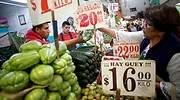Mercado-Mexico-inflacion-Reuters.JPG