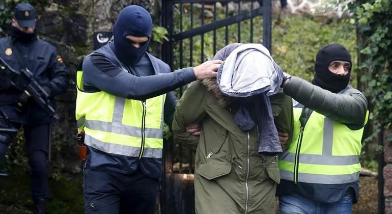 detencion-yihadista-efe.jpg